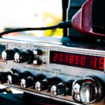 How Do CB Radios Work?
