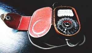 Calibrating A CB Radio