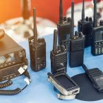 CB Radio vs Walkie Talkie