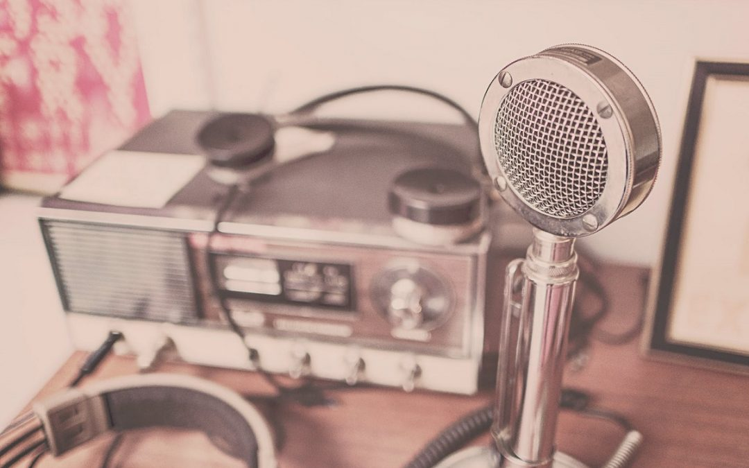Does Anyone Use CB Radios Anymore?