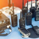 Choosing Walkie Talkie vs CB Radio