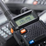 Can You Buy a Police Scanner?