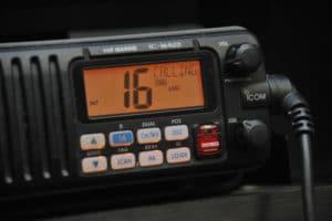 ER Radio Check